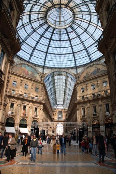 https://mia-italia.com/sites/default/files/gallery.jpg
