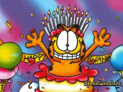 https://mia-italia.com/sites/default/files/garfield_compleanno_16b.jpg