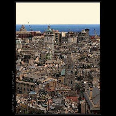 http://mia-italia.com/sites/default/files/genova-today-2.jpg