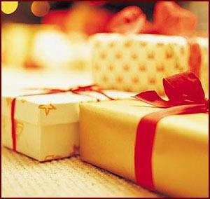 http://mia-italia.com/sites/default/files/gift_0.jpg
