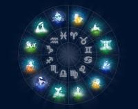 goroskop-2015.jpg