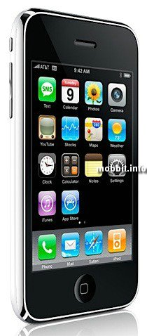 iPhone3Gofficial_4.jpg