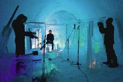 ice_music_festival_1.jpg