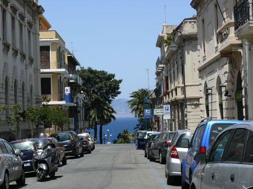 http://mia-italia.com/sites/default/files/ig_1_17.jpg
