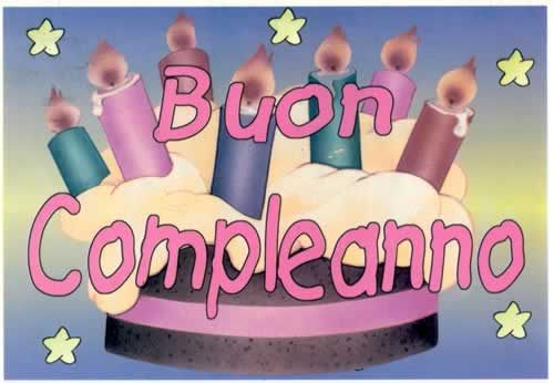 https://mia-italia.com/sites/default/files/img_27fdfe76buon_compleanno_0.jpg