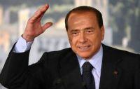 Silvio-Berlusconi-e1327865911458.jpg