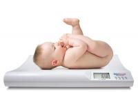 baby-scale-digital.jpg