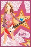 969019~Barbie-Rocker-Posters[1].jpg