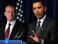 obama_blair01g[1].jpg