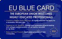 eu-blue-card.jpg