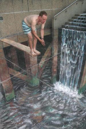 https://mia-italia.com/sites/default/files/jump_water_street_painting_julian_beever.jpg