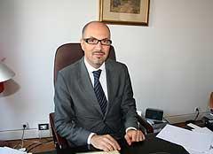 konsul_italG.jpg
