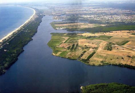 lagoalto2.jpg