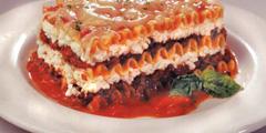 lasagna_240x120.jpg