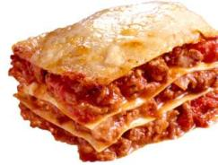 http://mia-italia.com/sites/default/files/lasagne.JPG