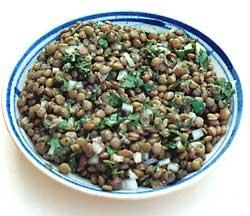 http://mia-italia.com/sites/default/files/lentil.jpg
