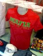 mafia.jpg