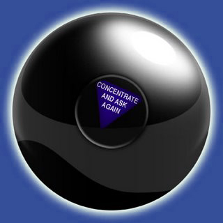 magic-ball.jpeg