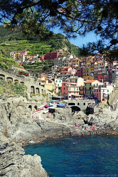 http://mia-italia.com/sites/default/files/manarola3_0.jpg