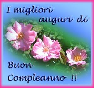 https://mia-italia.com/sites/default/files/migliori auguri.jpeg