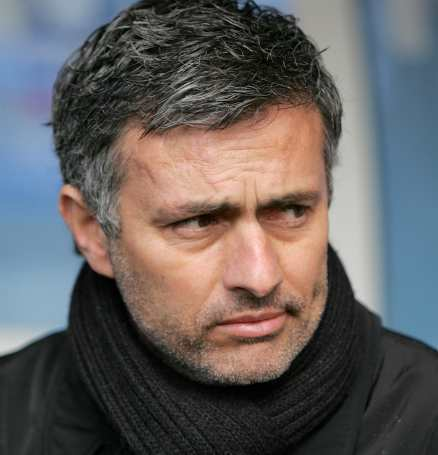 https://mia-italia.com/sites/default/files/mourinho.jpg