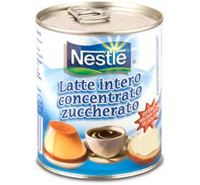 http://mia-italia.com/sites/default/files/nestle.jpg
