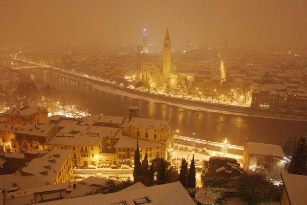 nevicata1.jpg