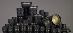 https://mia-italia.com/sites/default/files/nikon-lenses.jpg
