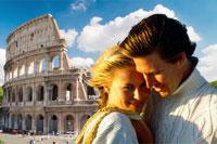 oshibki-turistov-v-Italii.jpg