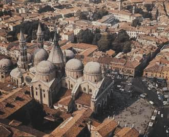 http://mia-italia.com/sites/default/files/paduya.jpg