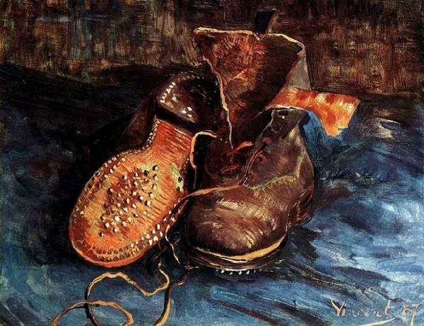 https://mia-italia.com/sites/default/files/pair-of-shoes.jpg