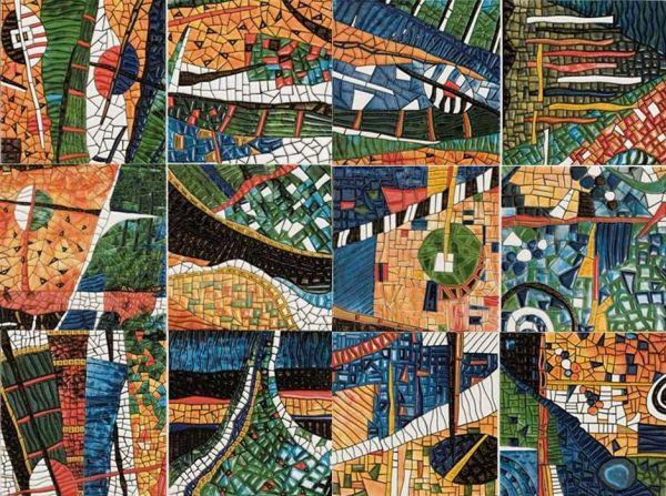 http://mia-italia.com/sites/default/files/panno_Gaudi.jpg