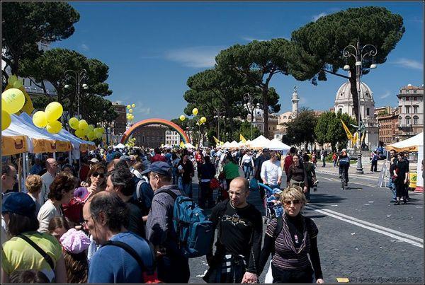 http://mia-italia.com/sites/default/files/phoca_thumb_l_DSC_0167.jpg