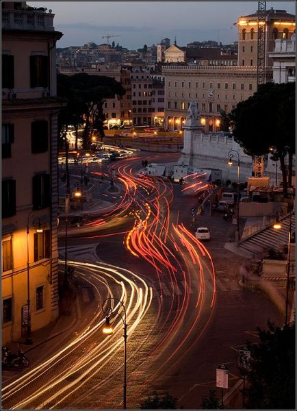 https://mia-italia.com/sites/default/files/phoca_thumb_l_DSC_0193_4.jpg