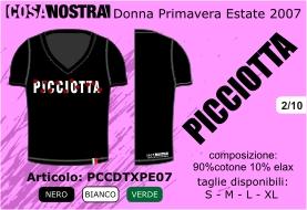 https://mia-italia.com/sites/default/files/picciotta.jpg