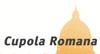 Cupola Romana аватар