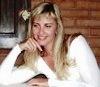 Lorka аватар