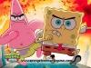 Sponge Bob аватар