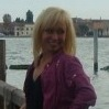 Alena07 аватар