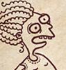 shpulko аватар