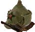 Красный Стрелок аватар