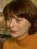 E-Lena аватар