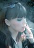 Olga 17 аватар