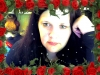 АЛЕНА33 аватар