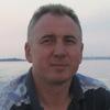 Vitaly_UA аватар