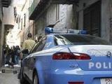 polizia_auottoh_inf9b--200x150.jpg