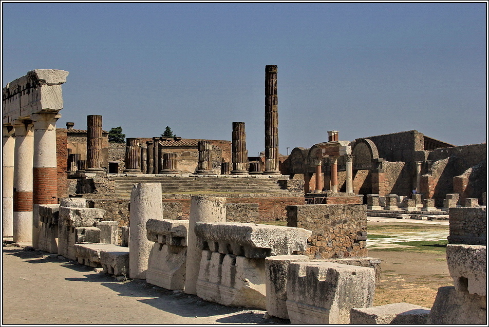 https://mia-italia.com/sites/default/files/pompei/2573P.jpg
