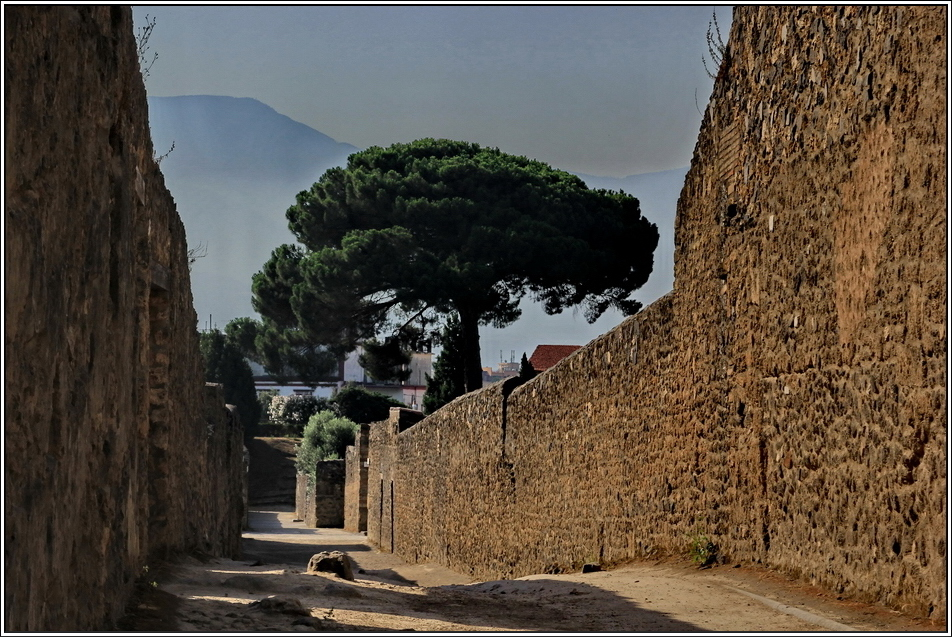 https://mia-italia.com/sites/default/files/pompei/IN9zQ.jpg