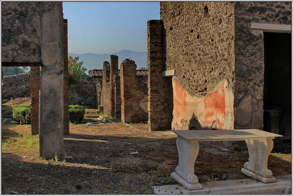 https://mia-italia.com/sites/default/files/pompei/UTMxA.jpg