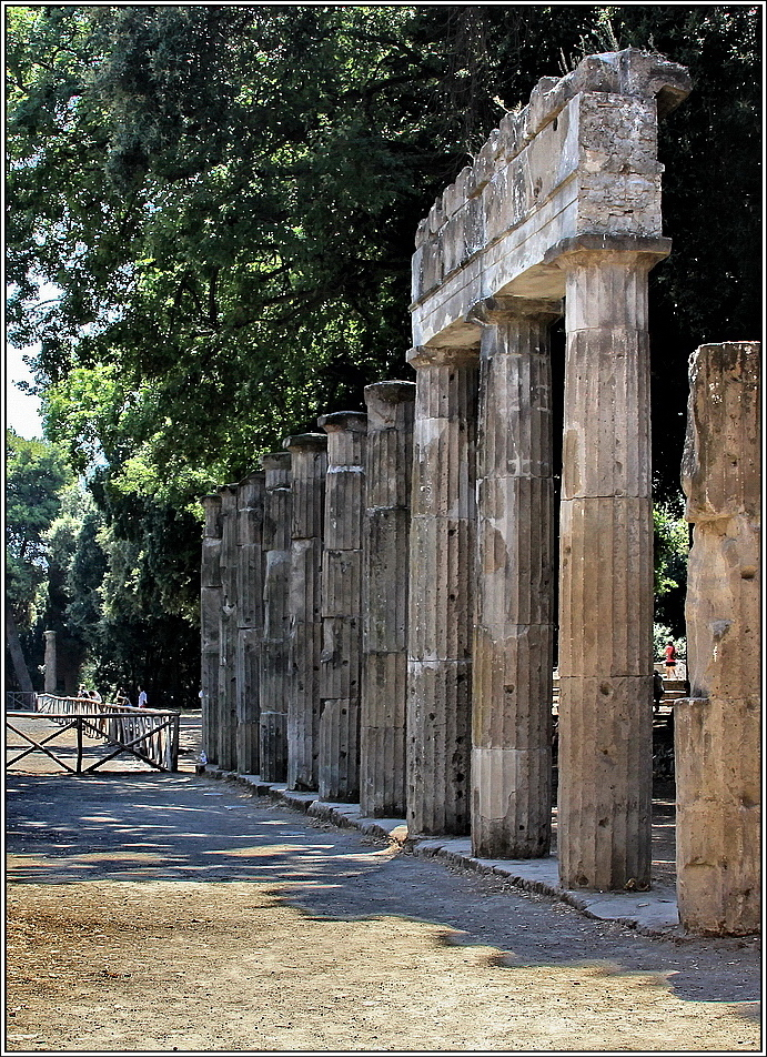 https://mia-italia.com/sites/default/files/pompei/WMal2.jpg